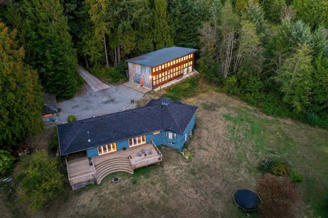 3037 Grauman Road, Roberts Creek, BC V0N 2W1 (#R2308235) :: Vancouver Real Estate