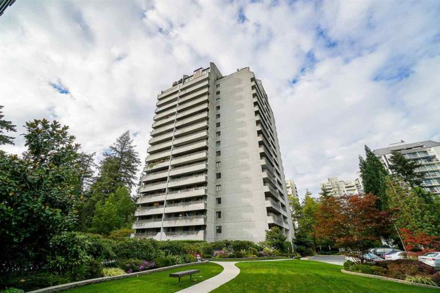 4134 Maywood Street #306, Burnaby, BC V5H 4C9 (#R2308244) :: Vancouver House Finders