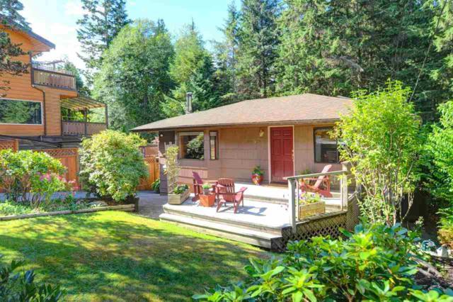 1921 Parkside Lane, North Vancouver, BC V7G 1X4 (#R2308353) :: TeamW Realty
