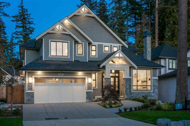 1928 Laronde Drive, Surrey, BC V4A 9M9 (#R2308569) :: JO Homes   RE/MAX Blueprint Realty