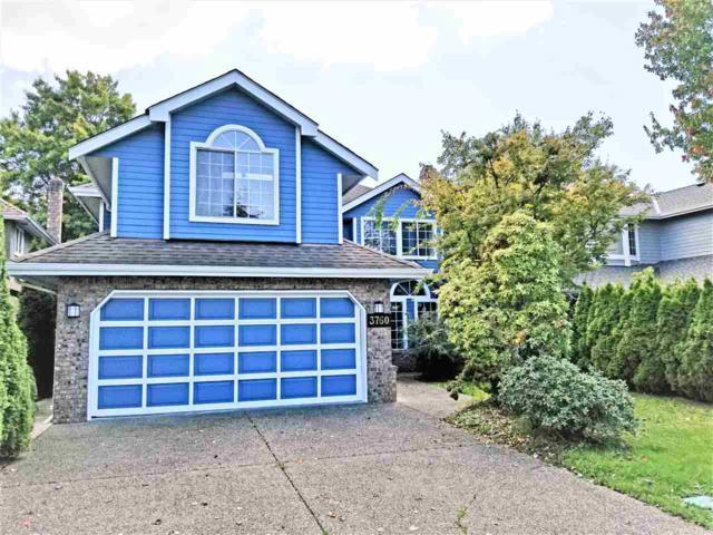 3760 Cunningham Drive, Richmond, BC V6X 3N5 (#R2308784) :: JO Homes | RE/MAX Blueprint Realty