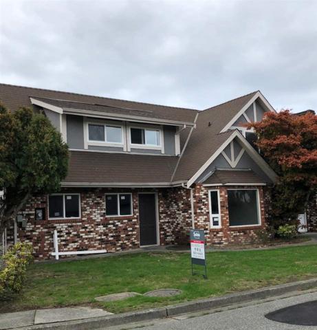 9737 Ashwood Drive, Richmond, BC V6Y 2Z4 (#R2309014) :: TeamW Realty