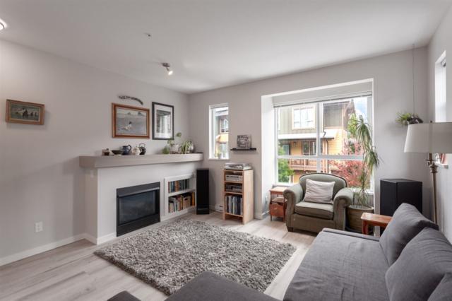 38341 Eaglewind Boulevard, Squamish, BC V8B 0V9 (#R2309738) :: Vancouver House Finders