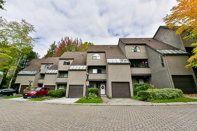 8537 Woodtrail Place, Burnaby, BC V5A 4A9 (#R2310106) :: TeamW Realty