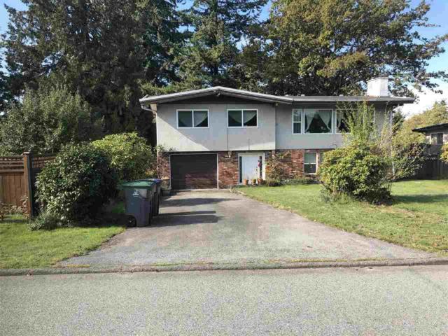 9771 115A Street, Surrey, BC V3V 3Z3 (#R2310710) :: Vancouver Real Estate