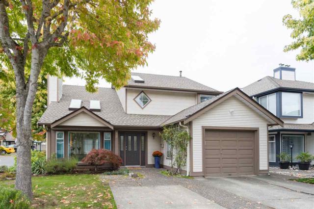 4756 62 Street #52, Delta, BC V4K 4V8 (#R2311235) :: West One Real Estate Team
