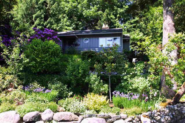 6495 Wellington Avenue, West Vancouver, BC V7W 2H7 (#R2311791) :: West One Real Estate Team
