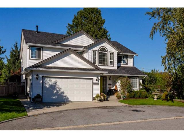 4977 44B Avenue, Delta, BC V4K 1H9 (#R2312256) :: Vancouver Real Estate