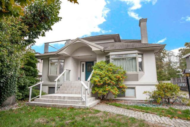 6384 Brantford Avenue, Burnaby, BC V5E 2S1 (#R2312397) :: TeamW Realty