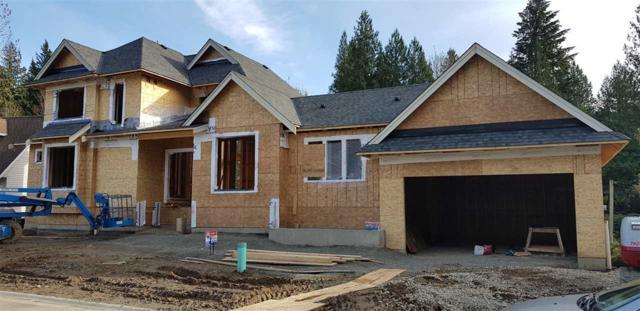 875 Myng Crescent, Harrison Hot Springs, BC V0M 1K0 (#R2312511) :: West One Real Estate Team