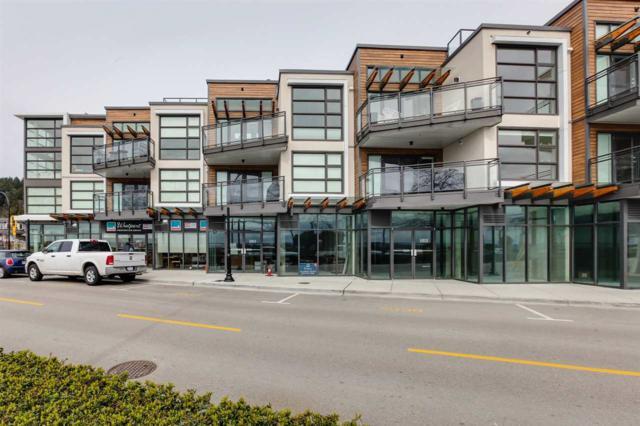 1160 Oxford Street #405, White Rock, BC V4B 0B3 (#R2312519) :: JO Homes | RE/MAX Blueprint Realty