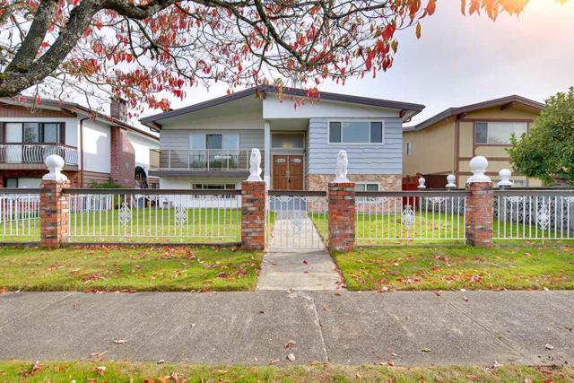 3238 Waneta Place, Vancouver, BC V5M 3H7 (#R2312601) :: TeamW Realty