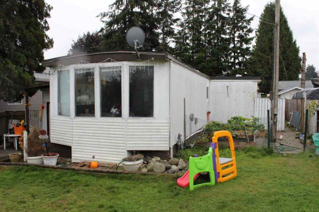 31540 Oakridge Crescent, Abbotsford, BC V2T 6A6 (#R2312613) :: TeamW Realty