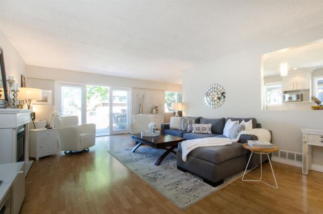 1715 Farrell Crescent, Delta, BC V4L 1T9 (#R2313242) :: Vancouver Real Estate