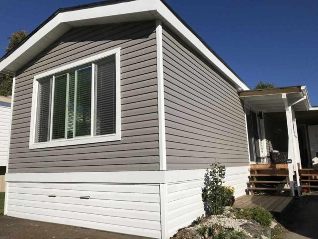 2035 Martens Street #31, Abbotsford, BC V2T 6M3 (#R2314244) :: JO Homes | RE/MAX Blueprint Realty