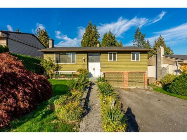 2109 Bridget Drive, Port Coquitlam, BC V3C 1C8 (#R2314269) :: Vancouver Real Estate