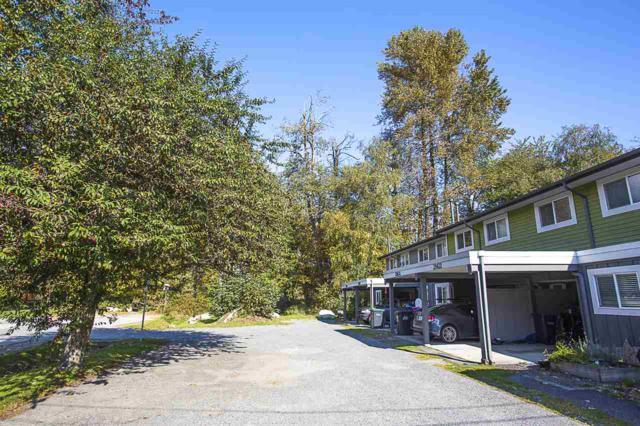 39832 No Name Road, Squamish, BC V8B 0B6 (#R2314399) :: West One Real Estate Team