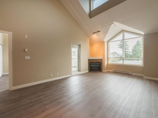 3150 Vincent Street #301, Port Coquitlam, BC V3B 3T1 (#R2314618) :: TeamW Realty