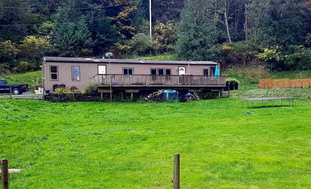 48744 Elk View Road, Ryder Lake, BC V4Z 1G9 (#R2314745) :: Vancouver House Finders