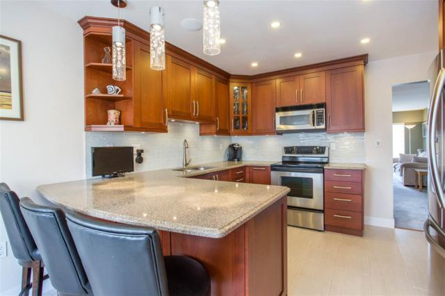 10460 Hollymount Drive, Richmond, BC V7E 4Z2 (#R2314774) :: Vancouver Real Estate