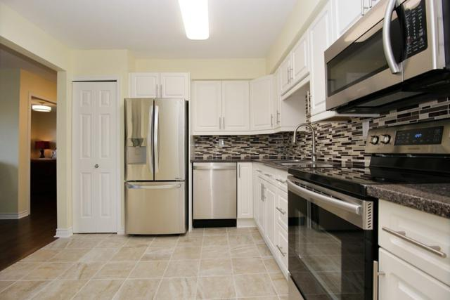 9417 Nowell Street #305, Chilliwack, BC V2P 7M4 (#R2314894) :: TeamW Realty