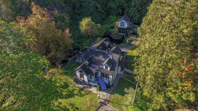 10581 Reedal Street, Mission, BC V4S 1B4 (#R2315161) :: JO Homes | RE/MAX Blueprint Realty