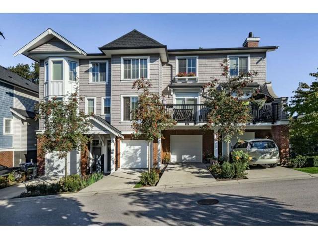 14833 61 Avenue #102, Surrey, BC V3S 6T6 (#R2315198) :: TeamW Realty