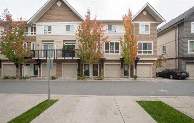 1305 Soball Street #63, Coquitlam, BC V3E 0E8 (#R2315340) :: Vancouver Real Estate