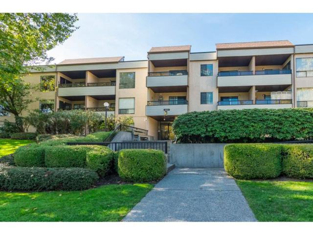 10221 133A Street #211, Surrey, BC V3T 5J8 (#R2315771) :: Vancouver House Finders