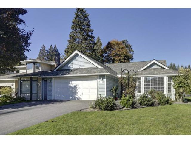 10 Arrow-Wood Place, Port Moody, BC V3H 4E9 (#R2315955) :: West One Real Estate Team