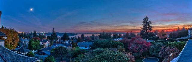 1460 Lawson Avenue, West Vancouver, BC V7T 2E8 (#R2316214) :: Vancouver Real Estate