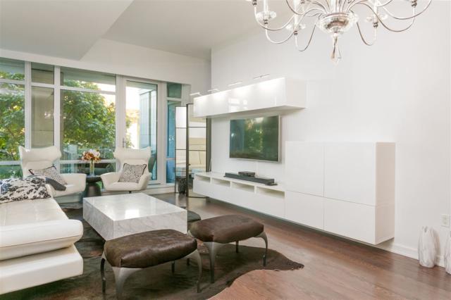 1633 Ontario Street #201, Vancouver, BC V5Y 0C2 (#R2316270) :: Vancouver Real Estate
