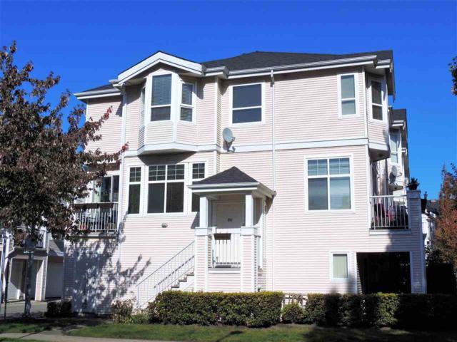 22888 Windsor Court #86, Richmond, BC V6V 2W6 (#R2316435) :: Vancouver Real Estate