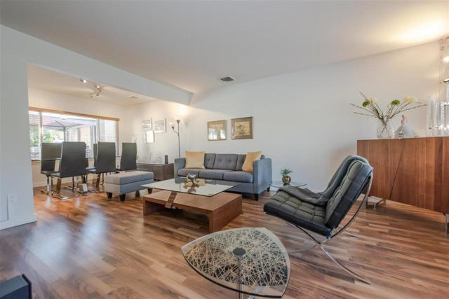 2032 Westview Drive, North Vancouver, BC V7M 3B2 (#R2316631) :: TeamW Realty