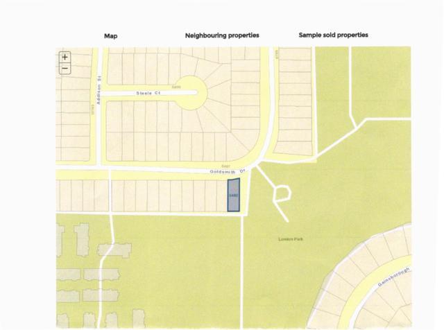 6480 Goldsmith Drive, Richmond, BC V7E 4G5 (#R2316947) :: Vancouver Real Estate