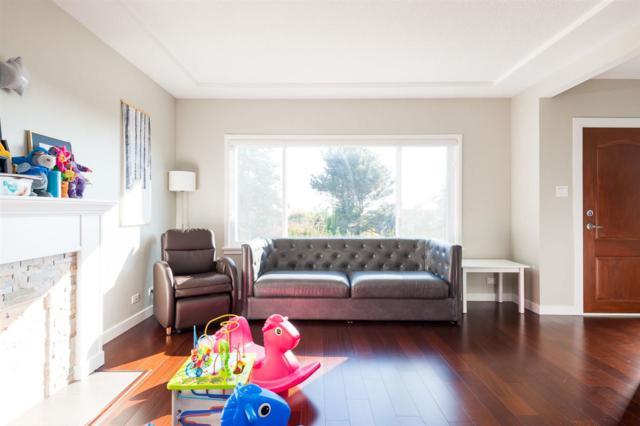 1145 Lawson Avenue, West Vancouver, BC V7T 2E4 (#R2317192) :: Vancouver Real Estate