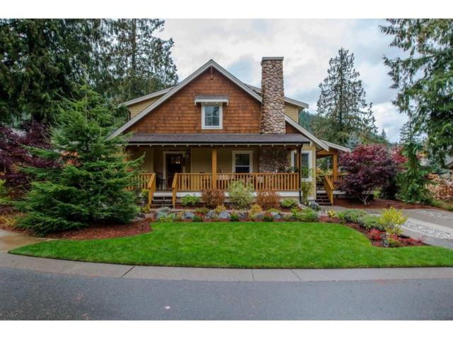 1828 Blackberry Lane, Cultus Lake, BC V2R 0E1 (#R2317878) :: West One Real Estate Team