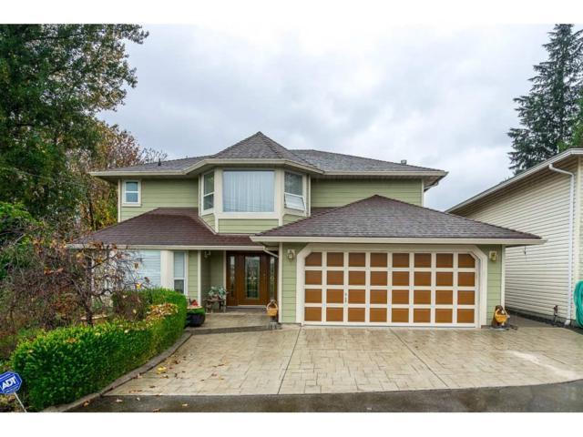 34294 Farmer Road, Abbotsford, BC V2S 7M4 (#R2318932) :: West One Real Estate Team