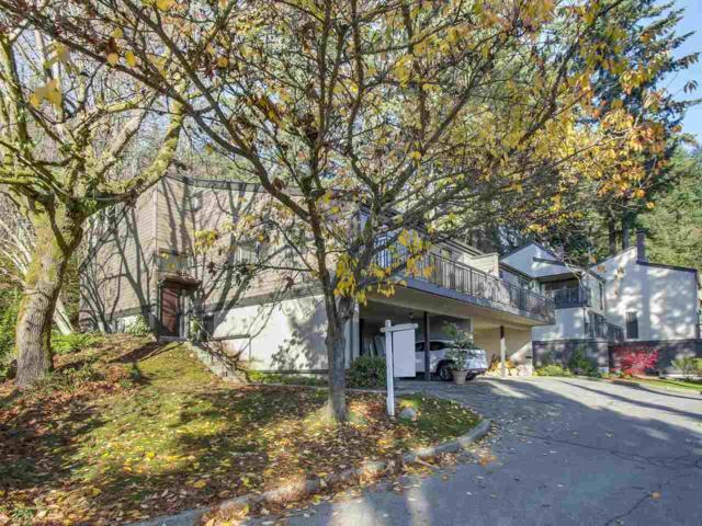 909 Heritage Boulevard, North Vancouver, BC V7J 3G6 (#R2320548) :: West One Real Estate Team