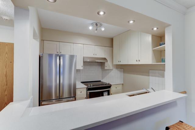 3740 Albert Street #603, Burnaby, BC V5C 5Y7 (#R2320592) :: West One Real Estate Team