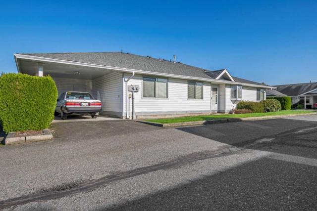 7610 Evans Road #132, Chilliwack, BC V2R 2X8 (#R2321253) :: Vancouver House Finders