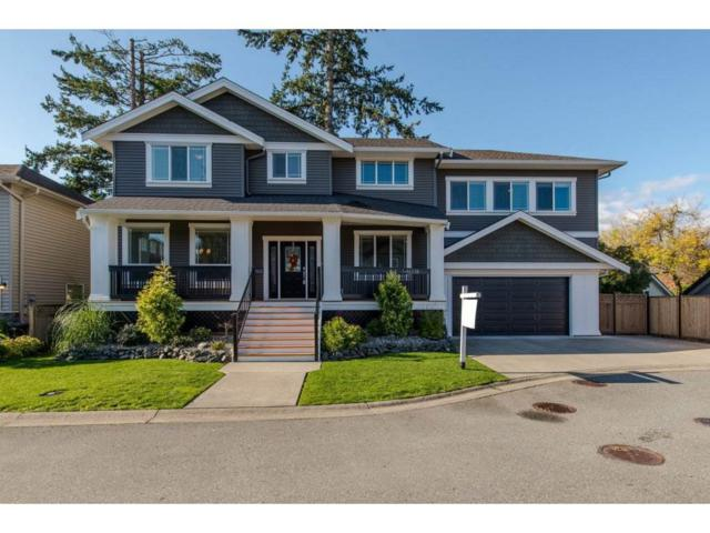 46238 Strathcona Road #1, Chilliwack, BC V2P 3T2 (#R2321357) :: Vancouver House Finders