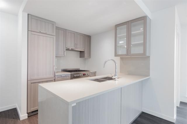 5665 Boundary Road #1604, Vancouver, BC V5R 0E4 (#R2321475) :: West One Real Estate Team