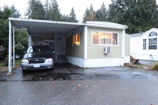 9080 198 Street #59, Langley, BC V1M 3A8 (#R2322239) :: Premiere Property Marketing Team