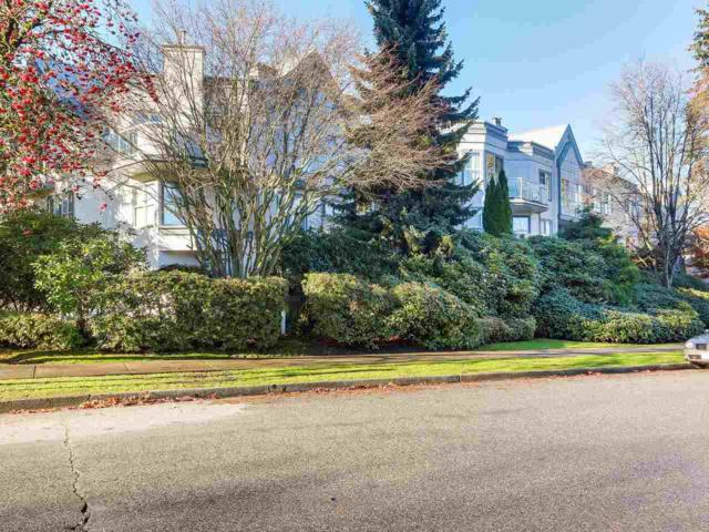 5695 Chaffey Avenue #338, Burnaby, BC V5H 2S1 (#R2323176) :: Vancouver House Finders