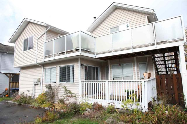 1019 Brothers Place, Squamish, BC V8B 0A2 (#R2323575) :: West One Real Estate Team