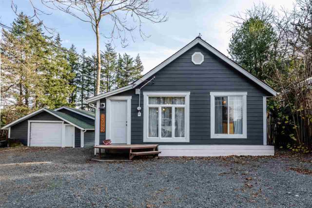 4342 Kehler Street, Yarrow, BC V2R 5E4 (#R2324286) :: West One Real Estate Team