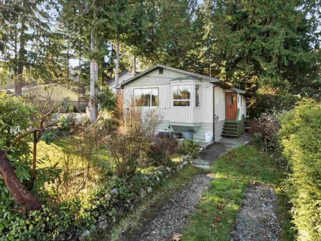 353 Glassford Road, Gibsons, BC V0N 1V8 (#R2325762) :: RE/MAX City Realty