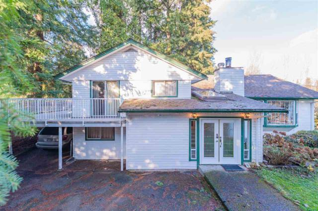 623 240 Street, Langley, BC V2Z 2X6 (#R2325890) :: Premiere Property Marketing Team