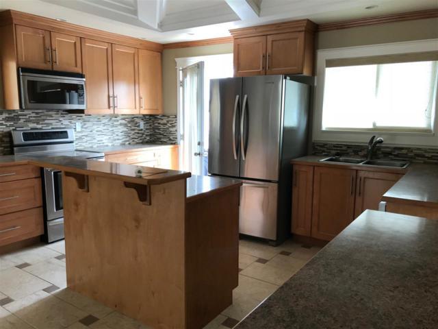 11837 84A Avenue, Delta, BC V4C 2T2 (#R2327548) :: JO Homes | RE/MAX Blueprint Realty